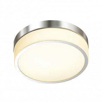 Светильник ODEON LIGHT DROPS RIMA 4680/12CL (220V, LED, 12W)