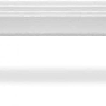 Светильник для светодиодной лампы типа Т8, цоколь G13, AL4001 29534 Feron — купить в интернет-магазине LEDPremium.ГлавнаяКаталогСветодиодные светильникиЛинейные светодиодные светильники