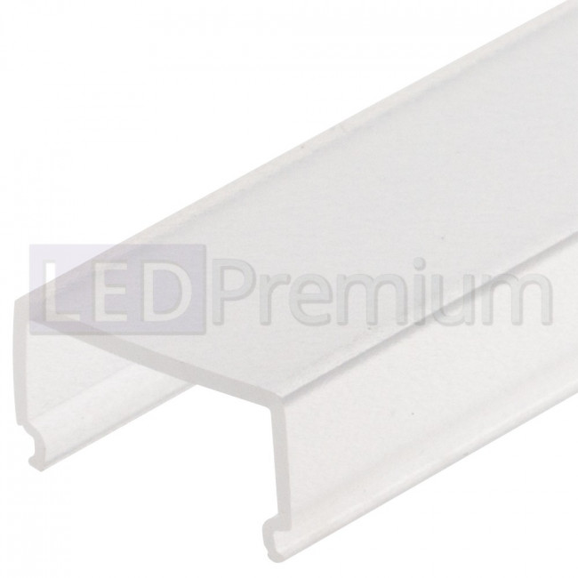 Экран ARH-Wide-B-H20-2000 Square Frost-PM
