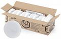 Светодиодные лампы GX53 - купить в интернет-магазине светодиодного освещения LEDPremium в МосквеГлавнаяКаталогСветодиодные лампыEco led gx-6w-827-gx53 (10-PACK) ЭРА (диод, таблетка, 6Вт, тепл, GX53) (10/100/6300)Eco led gx-4,5w-827-gx53 эра (диод, таблетка, 4,5Вт, тепл, GX53) (10/100/5600)Eco led gx-6w-840-gx53 (10-PACK) ЭРА (диод, таблетка, 6Вт, нейтр, GX53) (10/100/5600)Eco led gx-4,5w-840-gx53 эра (диод, таблетка, 4,5Вт, нейтр, GX53) (10/100/5600)Eco led gx-6w-827-gx53 эра (диод, таблетка, 6Вт, тепл, GX53) (10/100/5600)Eco led gx-6w-840-gx53 эра (диод, таблетка, 6Вт, нейтр, GX53) (10/100/6300)Лампа LED GX53  7W 4000K 530Lm 220V Standard LamperЛампа светодиодная LED GX53 12Вт 160-260В 1100лм 3000К ЭКОНОМКА Eco_LED12wGX53FR30Лампа светодиодная 94 248 NLL-GX53-6-230-4K 6Вт таблетка 4000К белый GX53 460лм 220-240В Navigator 94248Лампа светодиодная LED5-GX53/830/GX53 5Вт таблетка 3000К тепл. бел. GX53 385лм 220-240В Camelion 11473